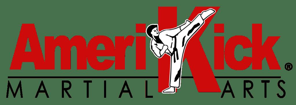 AmeriKick Logo Red 2 (1)