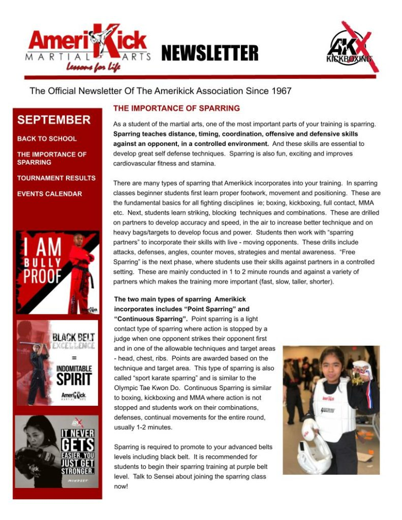 AMERIKICK PRINCETON SEPTEMBER 2021 1 791x1024, Amerikick Princeton in Lawrenceville, NJ